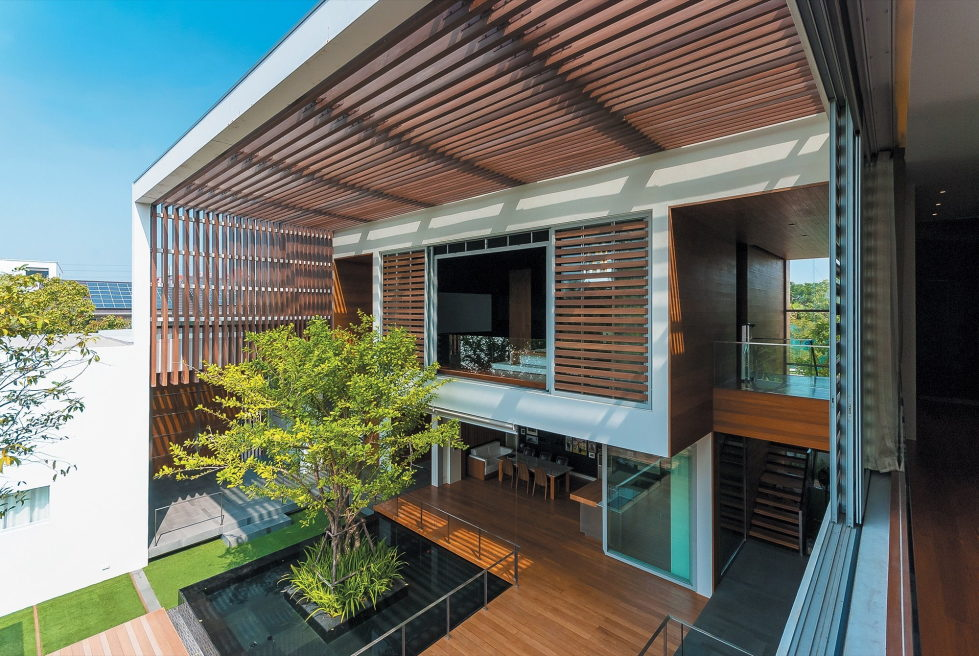 wind-house-combination-of-nature-and-architecture-in-the-thailand-house-19