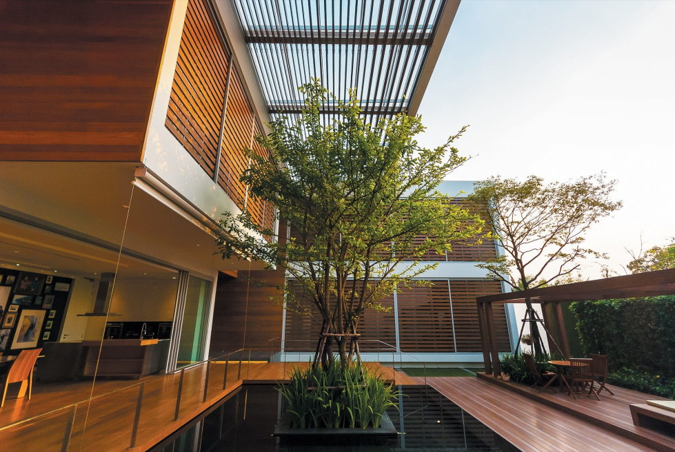wind-house-combination-of-nature-and-architecture-in-the-thailand-house-25