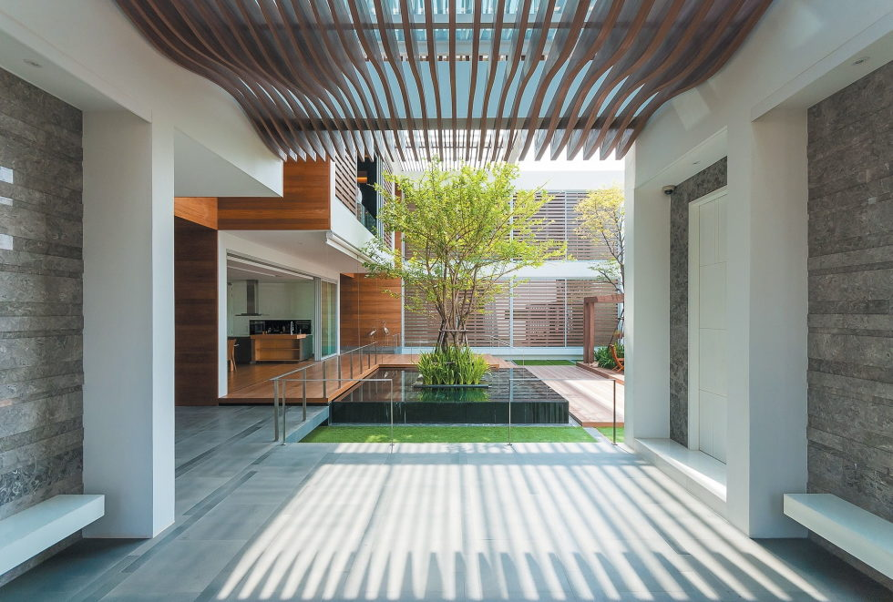 wind-house-combination-of-nature-and-architecture-in-the-thailand-house-3