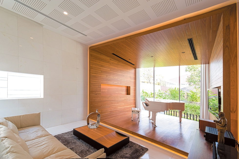 wind-house-combination-of-nature-and-architecture-in-the-thailand-house-5