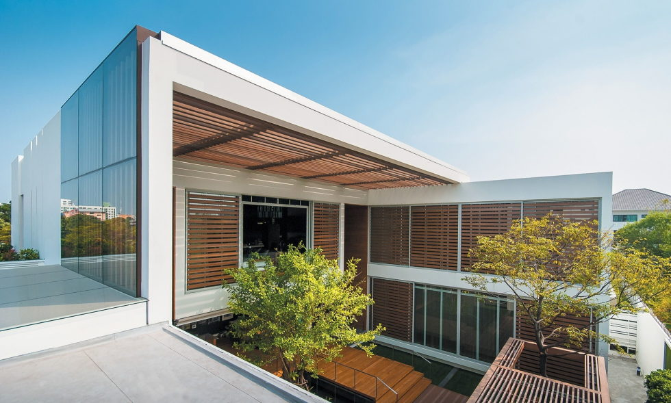 wind-house-combination-of-nature-and-architecture-in-the-thailand-house-6