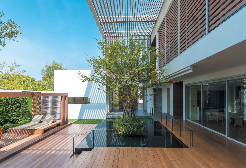 wind-house-combination-of-nature-and-architecture-in-the-thailand-house-7