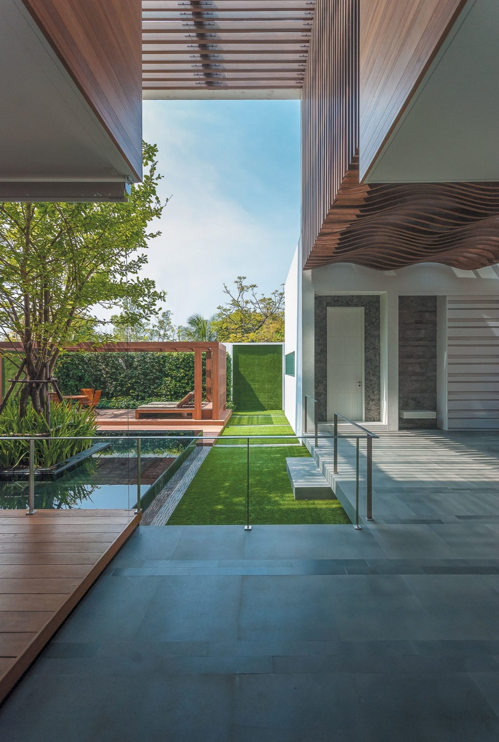 wind-house-combination-of-nature-and-architecture-in-the-thailand-house-8