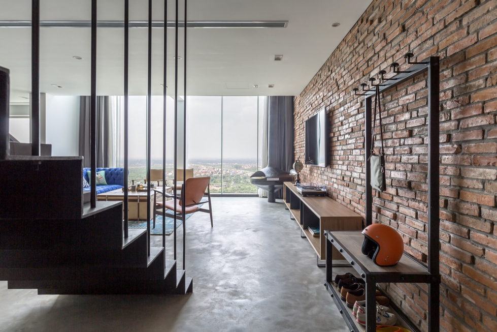 ecopark-the-penthouse-with-garden-in-vietnam-1