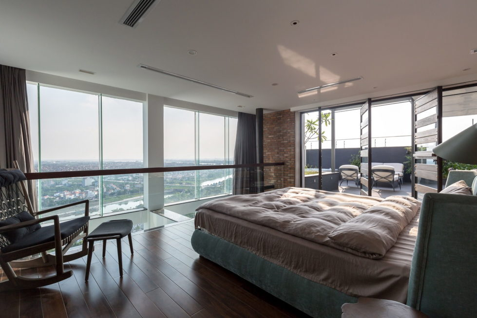 ecopark-the-penthouse-with-garden-in-vietnam-12