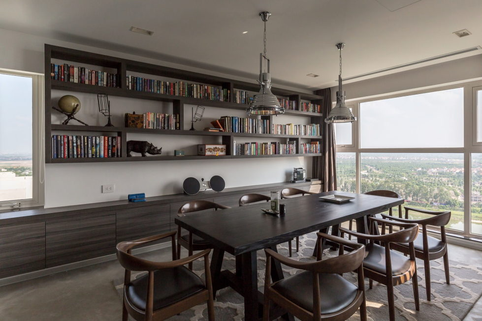 ecopark-the-penthouse-with-garden-in-vietnam-17