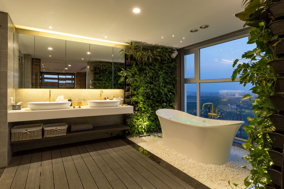 ecopark-the-penthouse-with-garden-in-vietnam-18