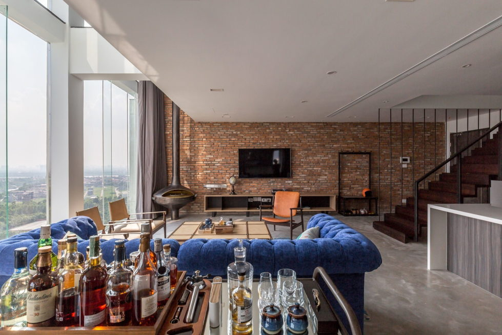 ecopark-the-penthouse-with-garden-in-vietnam-19