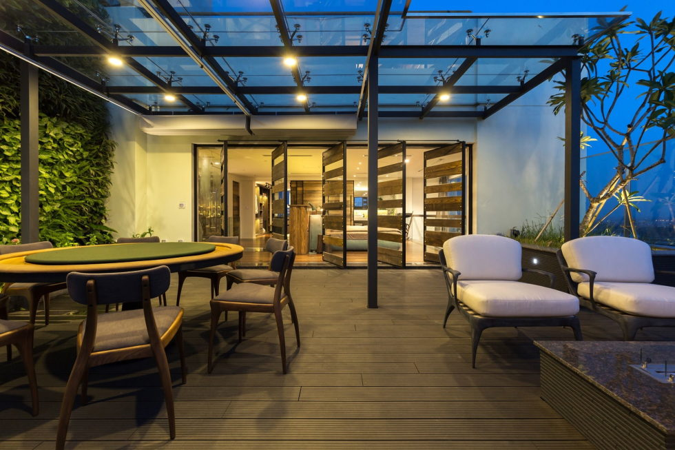 ecopark-the-penthouse-with-garden-in-vietnam-22