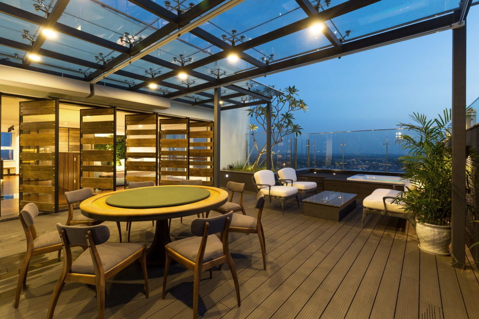 ecopark-the-penthouse-with-garden-in-vietnam-23