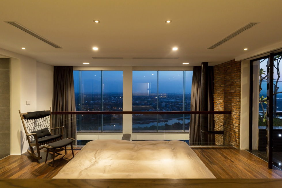 ecopark-the-penthouse-with-garden-in-vietnam-24