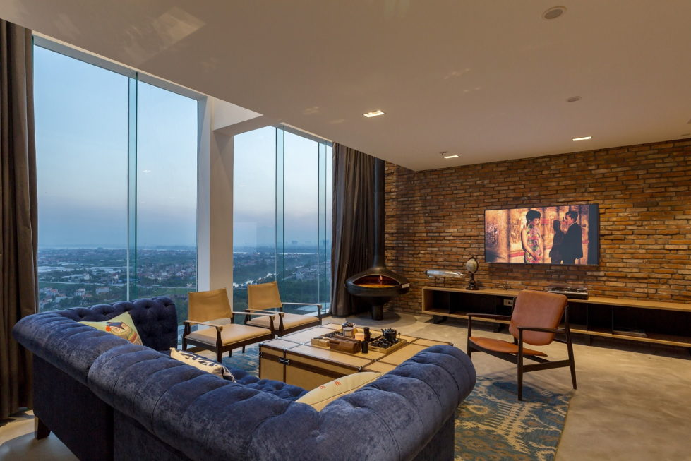 ecopark-the-penthouse-with-garden-in-vietnam-3