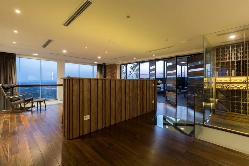 ecopark-the-penthouse-with-garden-in-vietnam-7