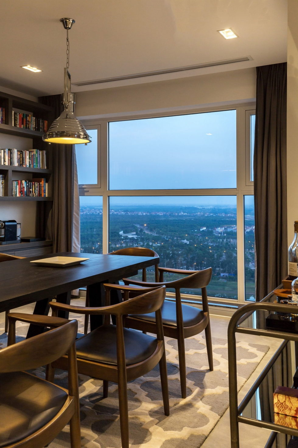 ecopark-the-penthouse-with-garden-in-vietnam-8