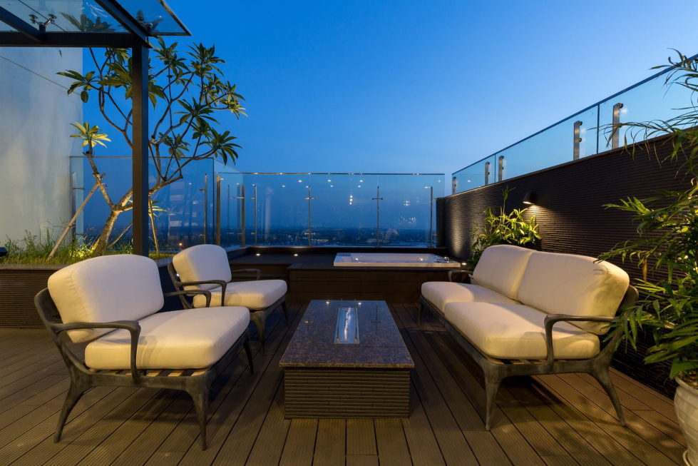 ecopark-the-penthouse-with-garden-in-vietnam-9