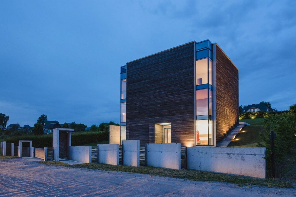 house-a-the-functional-minimalism-by-igor-petrenko-4