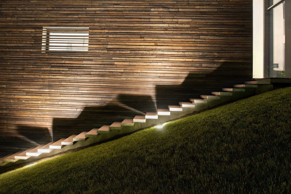 house-a-the-functional-minimalism-by-igor-petrenko-6