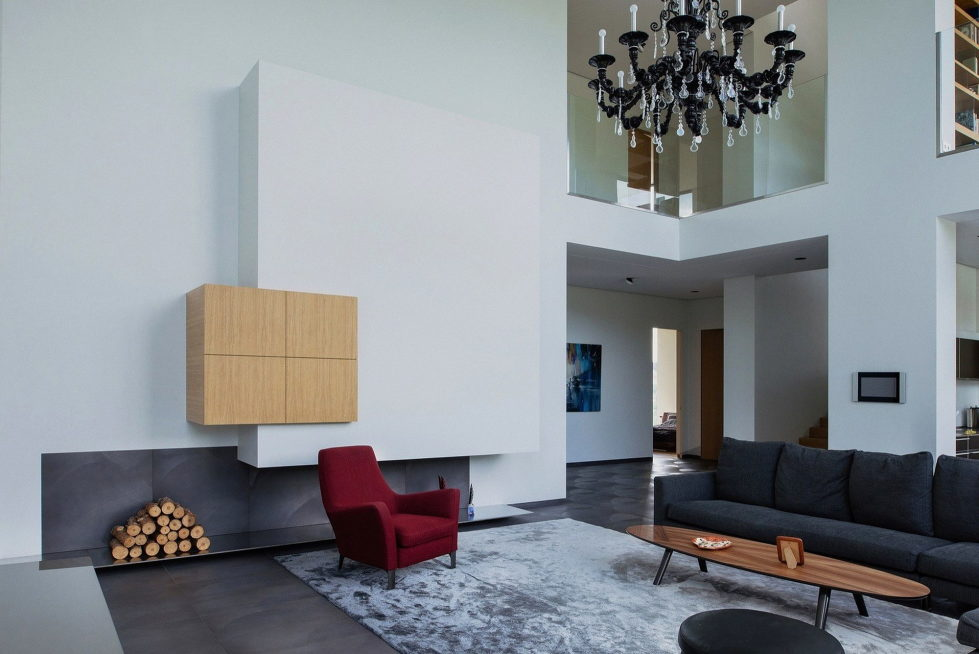 house-a-the-functional-minimalism-by-igor-petrenko-9