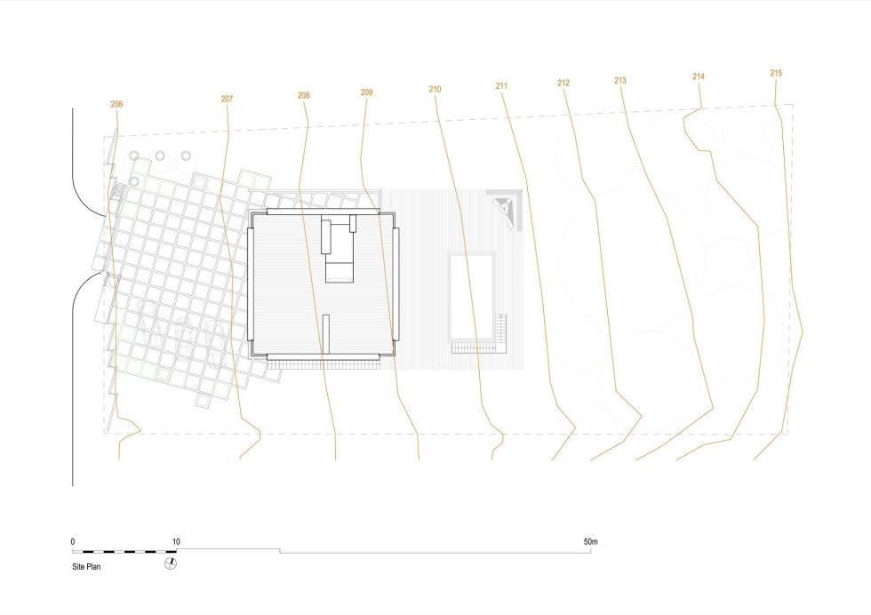 house-a-the-functional-minimalism-by-igor-petrenko-plan-1
