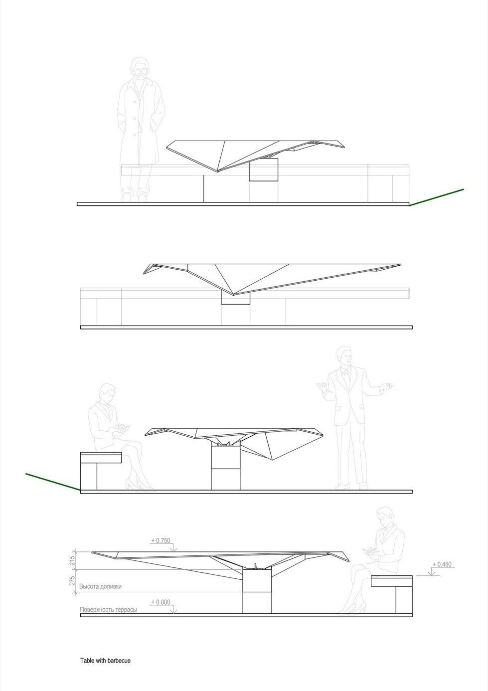house-a-the-functional-minimalism-by-igor-petrenko-plan-10