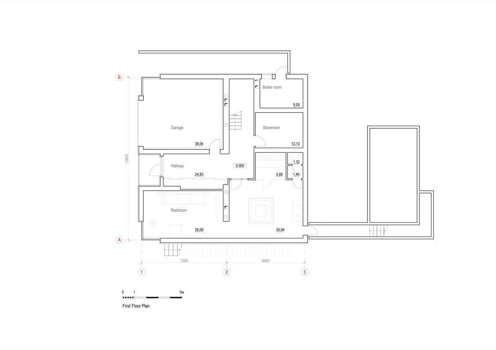 house-a-the-functional-minimalism-by-igor-petrenko-plan-2
