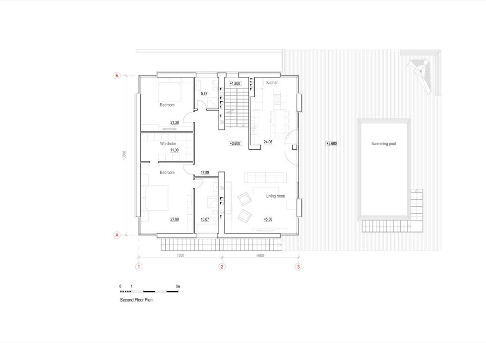 house-a-the-functional-minimalism-by-igor-petrenko-plan-3