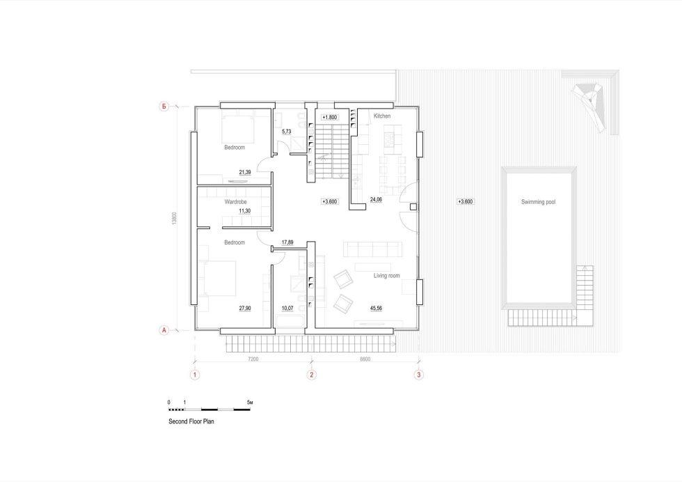 house-a-the-functional-minimalism-by-igor-petrenko-plan-3