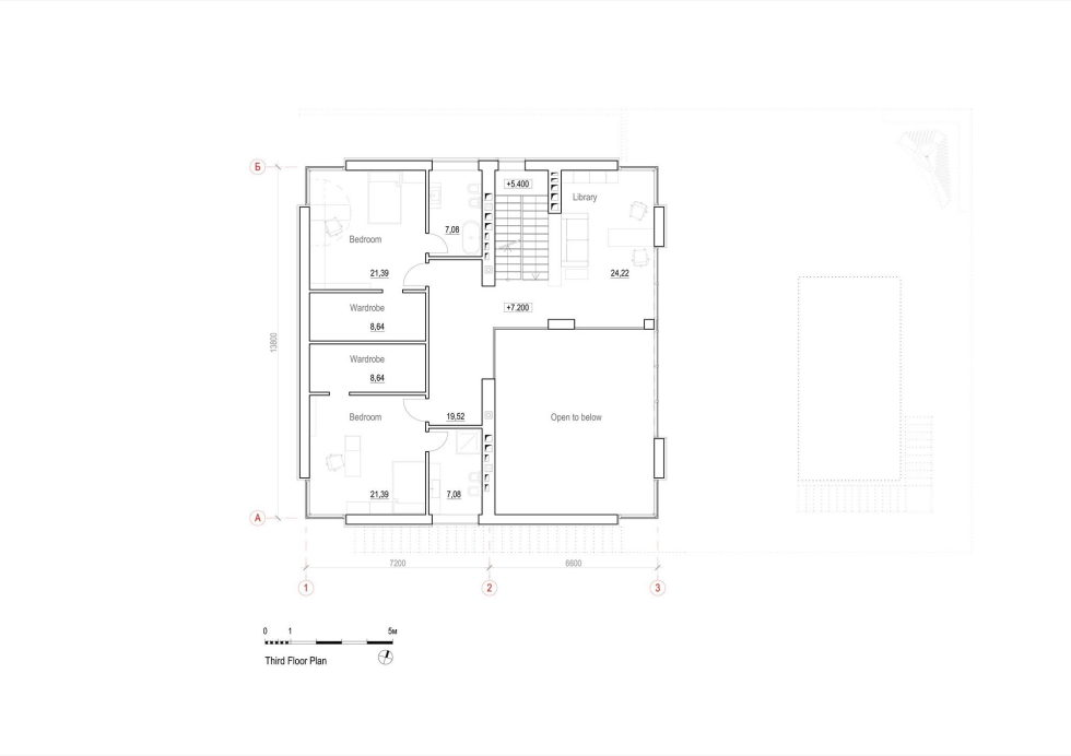 house-a-the-functional-minimalism-by-igor-petrenko-plan-4