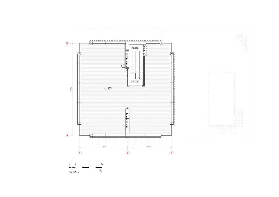 house-a-the-functional-minimalism-by-igor-petrenko-plan-5