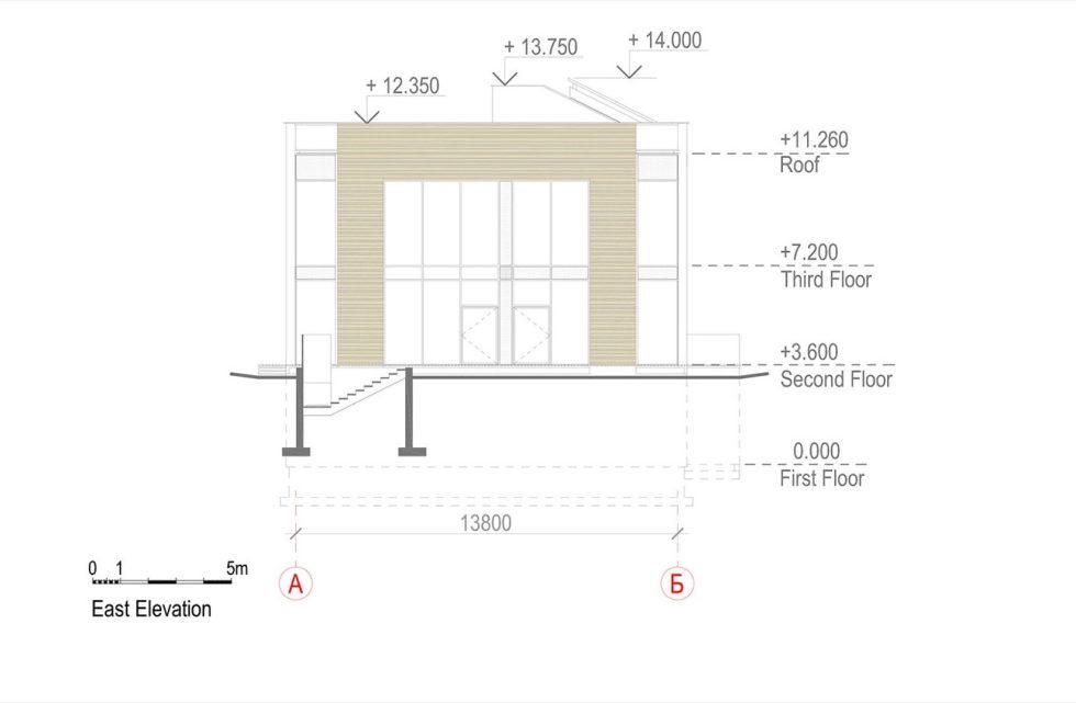 house-a-the-functional-minimalism-by-igor-petrenko-plan-6
