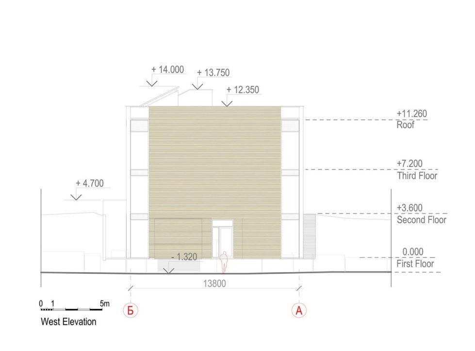 house-a-the-functional-minimalism-by-igor-petrenko-plan-7