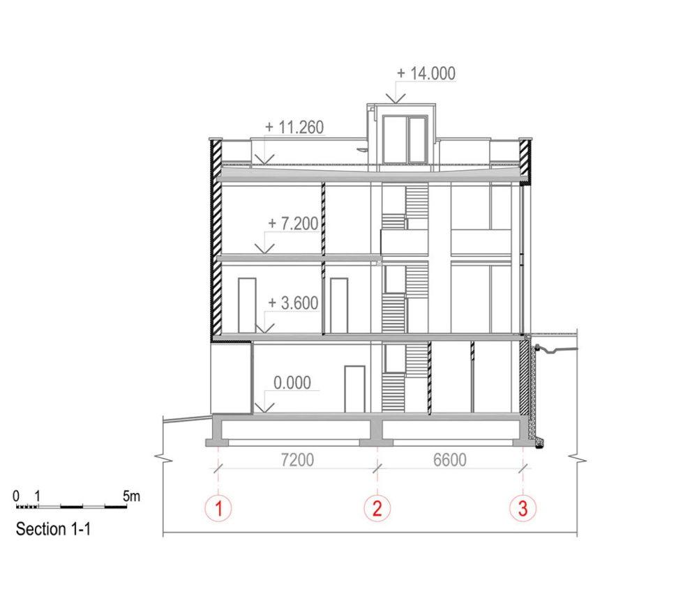 house-a-the-functional-minimalism-by-igor-petrenko-plan-8