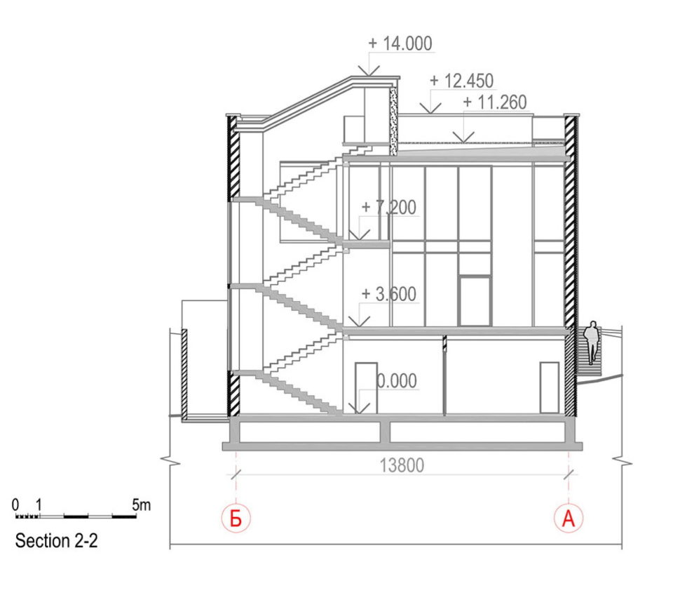 house-a-the-functional-minimalism-by-igor-petrenko-plan-9