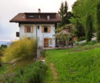 house-erg-the-residence-at-lake-of-geneva-by-ralph-germann-architects-19