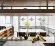 Jade The Smart Apartment In Taiwan 16