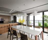 Jade The Smart Apartment In Taiwan 18