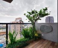 Jade The Smart Apartment In Taiwan 2