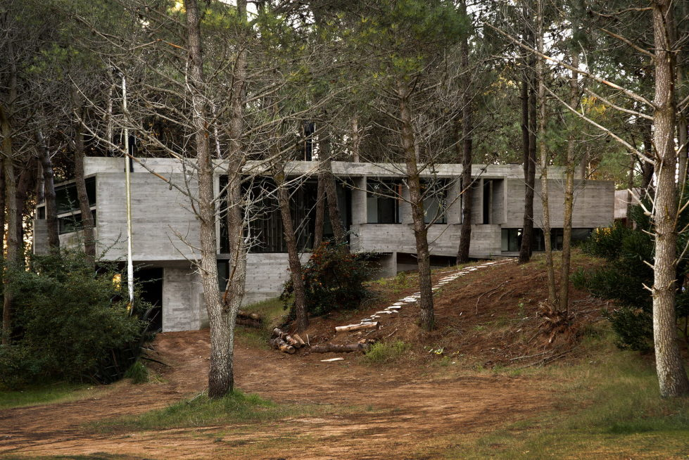 the-concrete-house-for-a-family-in-argentina-15