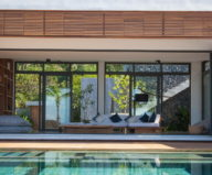 Villa Malouna The Thai Residence By Sicart and Smith Architects Studio 14