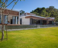 Villa Malouna The Thai Residence By Sicart and Smith Architects Studio 23