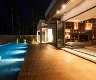 Villa Malouna The Thai Residence By Sicart and Smith Architects Studio 25
