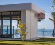 Villa Malouna The Thai Residence By Sicart and Smith Architects Studio 33
