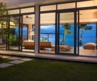 Villa Malouna The Thai Residence By Sicart and Smith Architects Studio 35