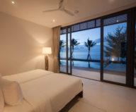 Villa Malouna The Thai Residence By Sicart and Smith Architects Studio 5