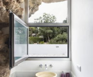 House Cave The Unusual Residence in Spain 17