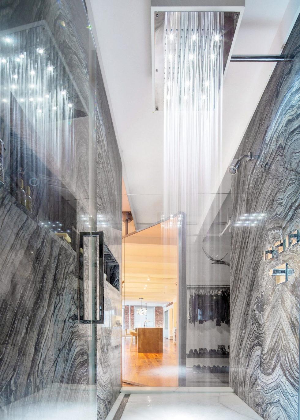 Chelsea The Designers Loft At Manhattan 4