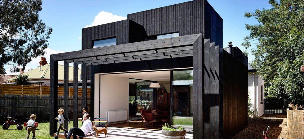 The best interior design ideas for your home, inspiring photos of ...