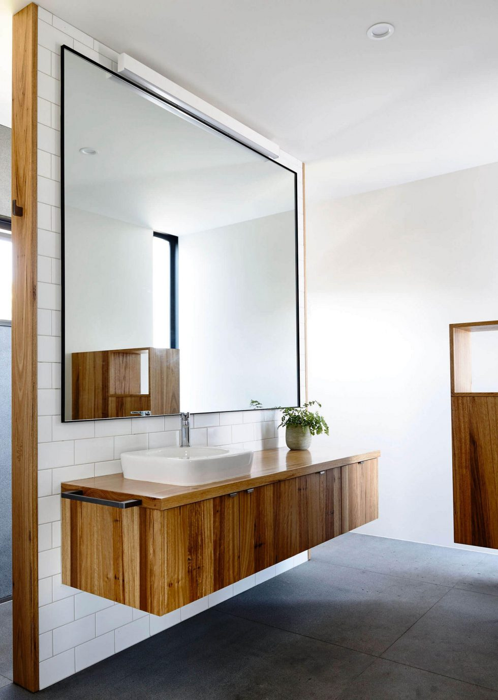 Contemporary House Renovation Of The ХІХ-Century House By Ola Studio Australia 11