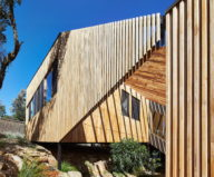 Split House The Architecture Masterpiece From BKK Architects 2