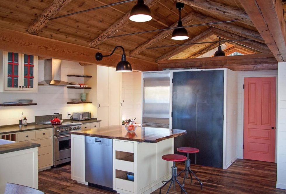 kitchen country decor